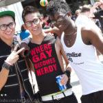 Pride2011a-24