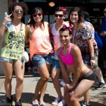 Pride2011a-26