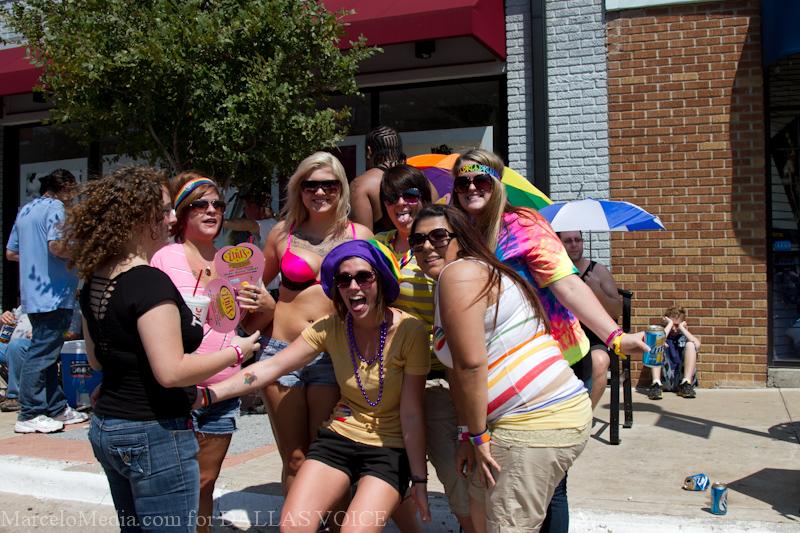 Pride2011a-39