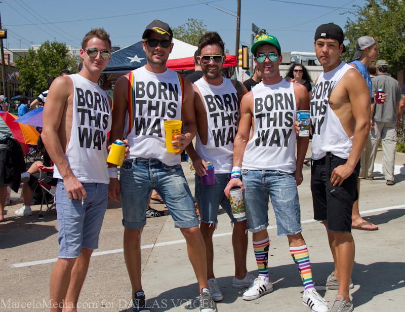 Pride2011a-40