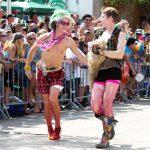 Pride2011a-41