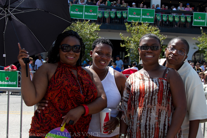 Pride2011a-42