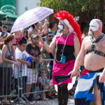 Pride2011a-43