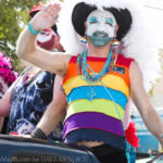 Pride2011a-49