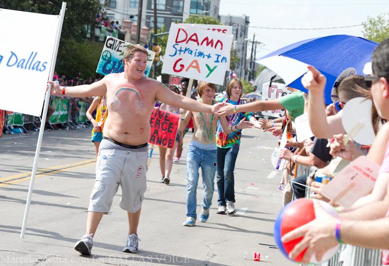 Pride2011a-51