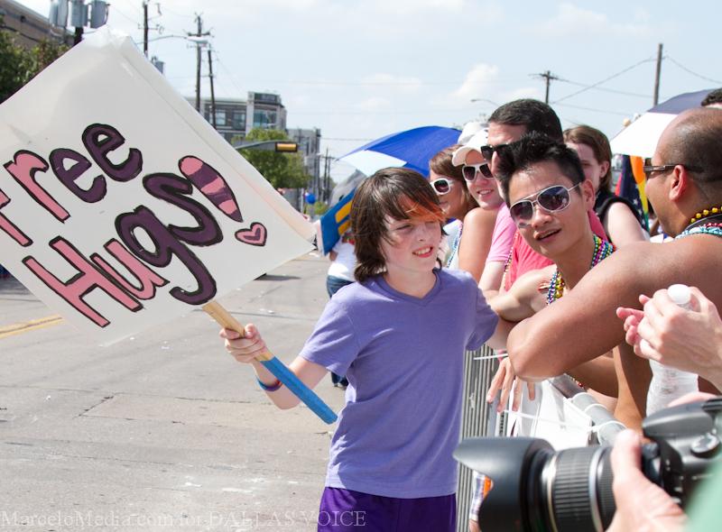 Pride2011a-62