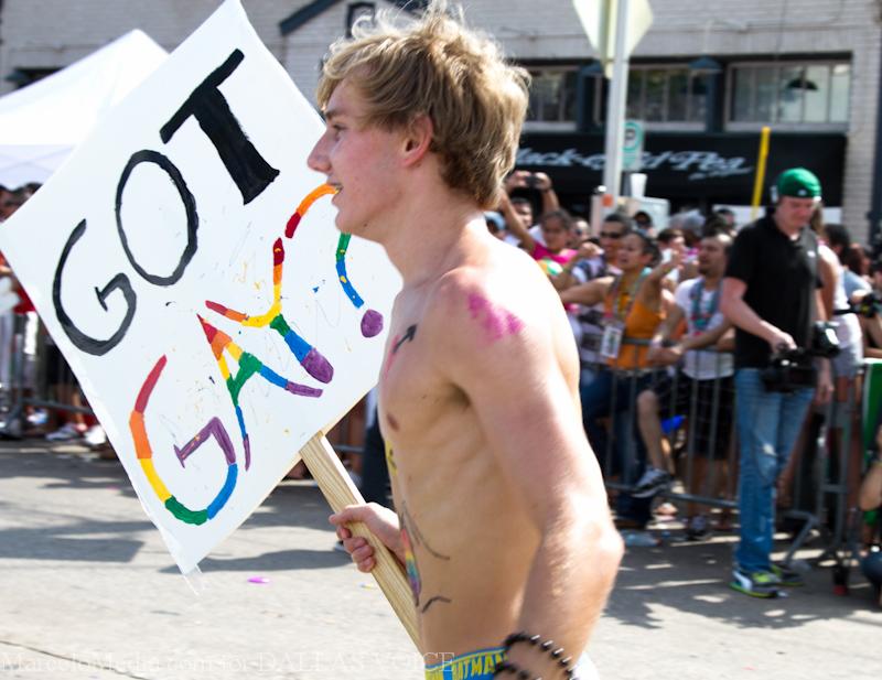 Pride2011a-66