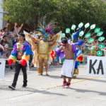 Pride2011a-78