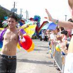 Pride2011a-79