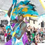 Pride2011a-86