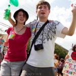 Pride2011a-9