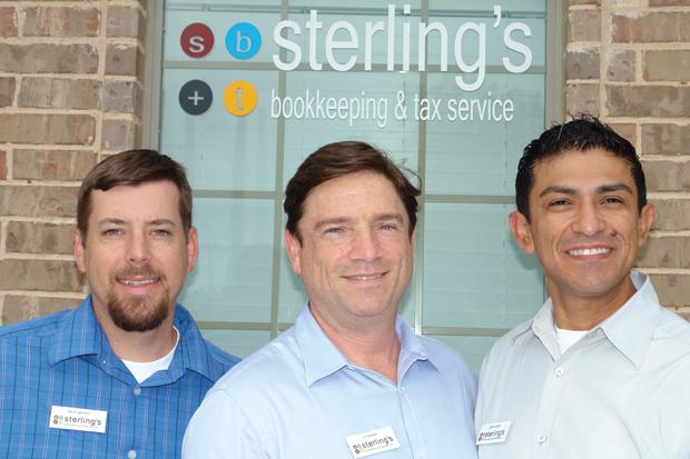 Sterling-Kevin-Gardner-Jon-Chester-Gilbert-Castillo