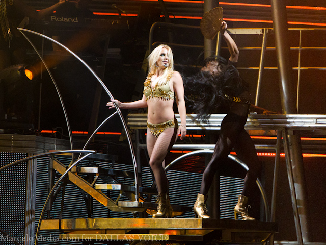 brittany-spears-315