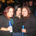 dalines-vanessa-darlene-party-008