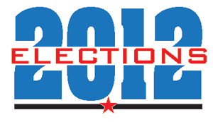 election-logo