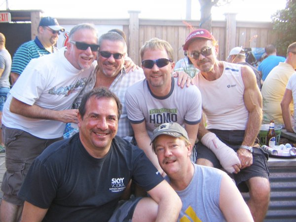 joe-david-fary-matt-russell-don-hd
