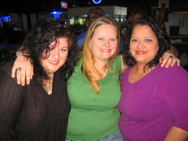 kay-jen-and-brenda-at-pegasus