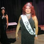miss-big-thickette-2011