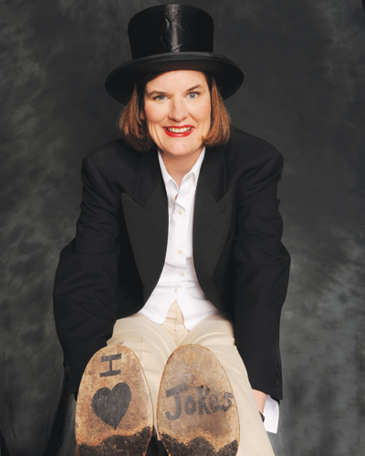 paula_poundstone_I-Heart-Jokes