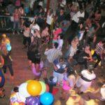sue-ellens-dance-floor