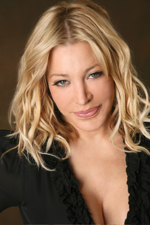 Taylor Dayne and Cece Peniston signed for Metro Ball