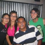 tina-april-fernando-and-rockland-at-rainbow-lounge
