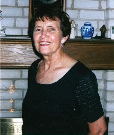 Doris-Archer244
