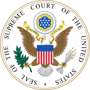 SCOTUS rules on 6 cases today but not marriage or ACA