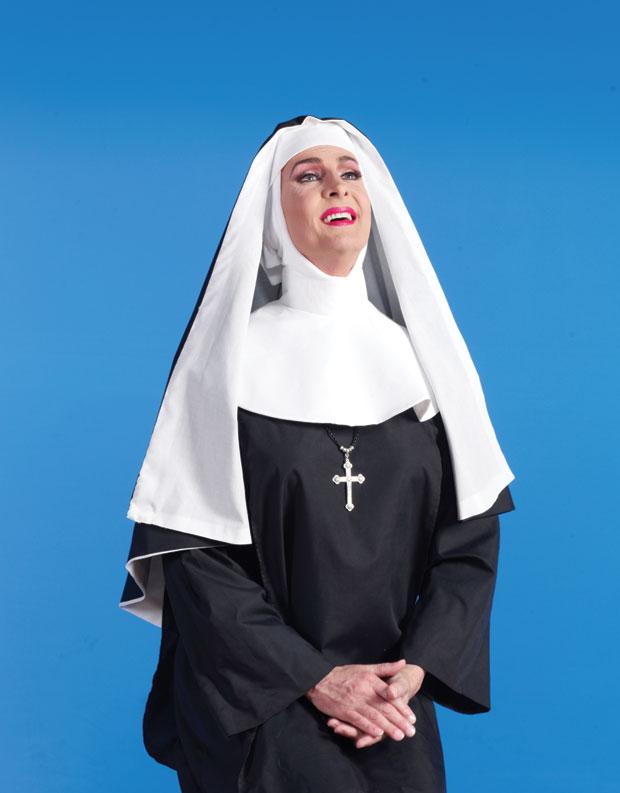 Divine-Sister-041
