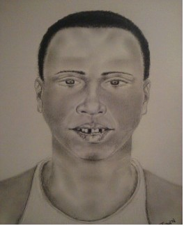 Ellis County Sheriff asking for help identifying dead woman
