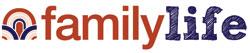 Family-Life-Image-(4c)