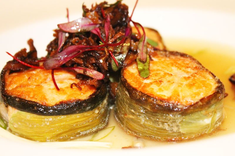leek-wrapped-salmon
