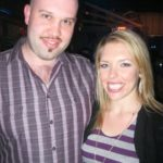 matthew-jennifer-refl
