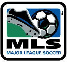 Major League Soccer boots Boy Scouts