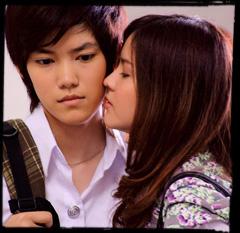 Asian gay movies