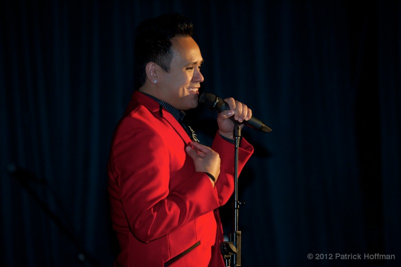 1_Red_Jacket_FInalist_Voice_Of_Pride_Finals_Copyright_2012_Patrick_Hoffman_AllRightsReserved