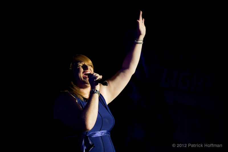 Angie_Landers_2_Voice_Of_Pride_Finals_Copyright_2012_Patrick_Hoffman_AllRightsReserved
