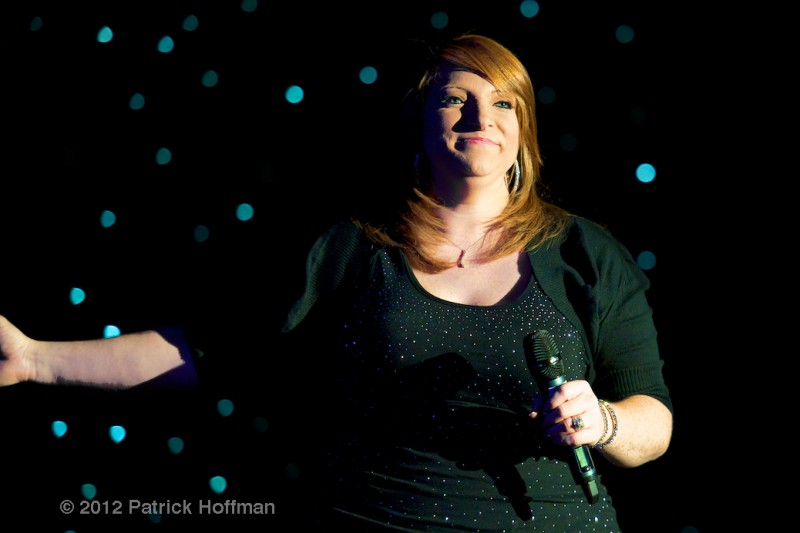 Angie_Landers_Voice_Of_Pride_Finals_Copyright_2012_Patrick_Hoffman_AllRightsReserved