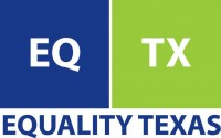 EqualityTexas