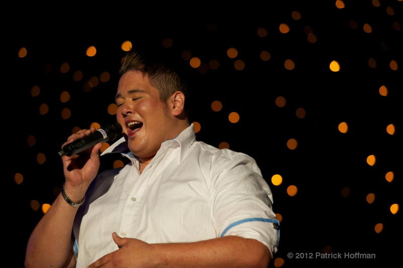 Eric_Way_4_Voice_Of_Pride_Finals_Copyright_2012_Patrick_Hoffman_AllRightsReserved