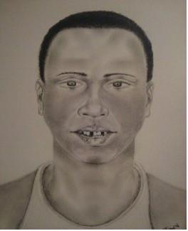 Ellis County murder victim identified; arrest made