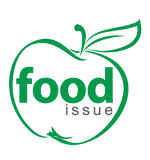 Food-Issue-Logo-02