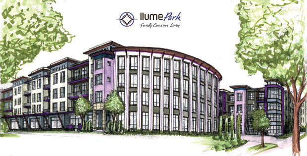 Ilume-Park-Rendering
