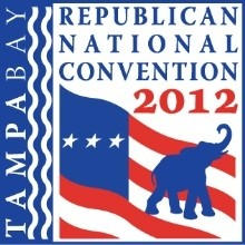 Gay GOPers plan convention events