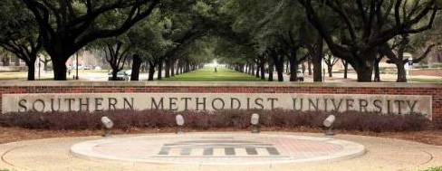 BREAKING: SMU off Princeton Review's list of most homophobic schools