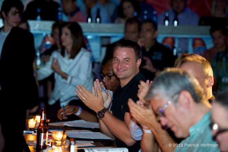 Steve_Noviello_Voice_Of_Pride_Finals_Copyright_2012_Patrick_Hoffman_AllRightsReserved