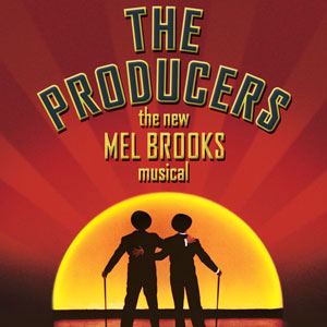 """Uptown Players' """"The Producers"""" opens"""