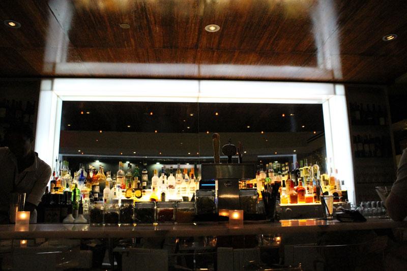 KTCHN Bar