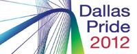 DV-Pride-Logo
