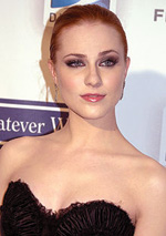 Evan_Rachel_Wood_in_2009